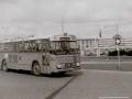 764-1a-Kromhout-Verheul
