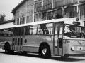 766-1a-Kromhout-Verheul