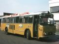 768-4a-Kromhout-Verheul