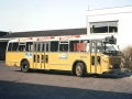 768-5a-Kromhout-Verheul