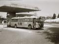 768-8a-Kromhout-Verheul