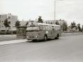 769-2a-Kromhout-Verheul