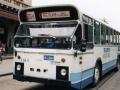 768-7 DAF-Hainje -a