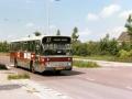 769-1 DAF-Hainje -a