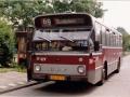 769-6 DAF-Hainje -a
