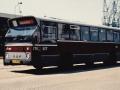 770-10 DAF-Hainje -a