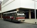 770-4 DAF-Hainje -a
