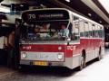 770-8 DAF-Hainje -a