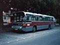 771-5 DAF-Hainje -a