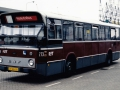 773-5 DAF-Hainje -a
