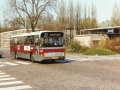 779-1 DAF-Hainje -a