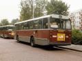 780-5 DAF-Hainje -a
