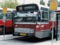 780-7 DAF-Hainje -a