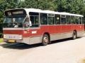781-2 DAF-Hainje -a