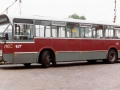 783-3 DAF-Hainje -a
