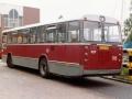 783-5 DAF-Hainje -a
