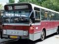 785-5 DAF-Hainje -a