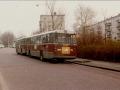 786-5 DAF-Hainje -a