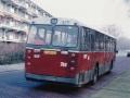 788-7-DAF-Hainje-a