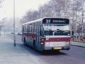 789-10-DAF-Hainje-a