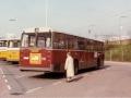 790-6 DAF-Hainje -a