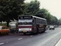 790-8-DAF-Hainje-a