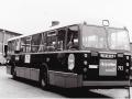 793-6 DAF-Hainje -a