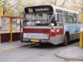 794-5-DAF-Hainje-recl-a