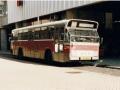 795-6 DAF-Hainje -a