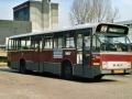 796-2 DAF-Hainje -a