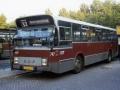 797-5-DAF-Hainje-a