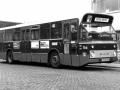 766-1 DAF-Hainje -a