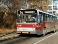 766-2 DAF-Hainje -a