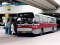 767-4 DAF-Hainje -a