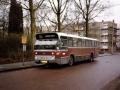 768-4 DAF-Hainje -a