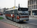 768-5 DAF-Hainje -a