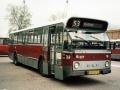 769-2 DAF-Hainje -a