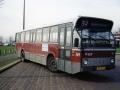 769-4 DAF-Hainje -a