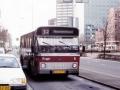769-7 DAF-Hainje -a