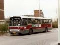 770-1 DAF-Hainje -a