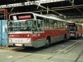 770-5 DAF-Hainje -a
