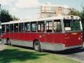 770-9 DAF-Hainje -a