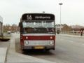 771-1 DAF-Hainje -a