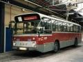 771-3 DAF-Hainje -a