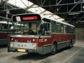 773-2 DAF-Hainje -a