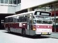 773-3 DAF-Hainje -a