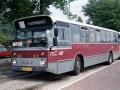 773-6 DAF-Hainje -a