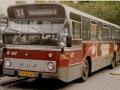 774-7 DAF-Hainje -a