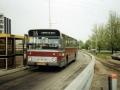 775-1 DAF-Hainje -a