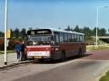 775-2 DAF-Hainje -a